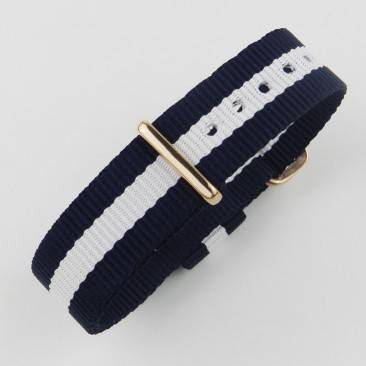 Wholesale Dealers of Concise Watch Men -