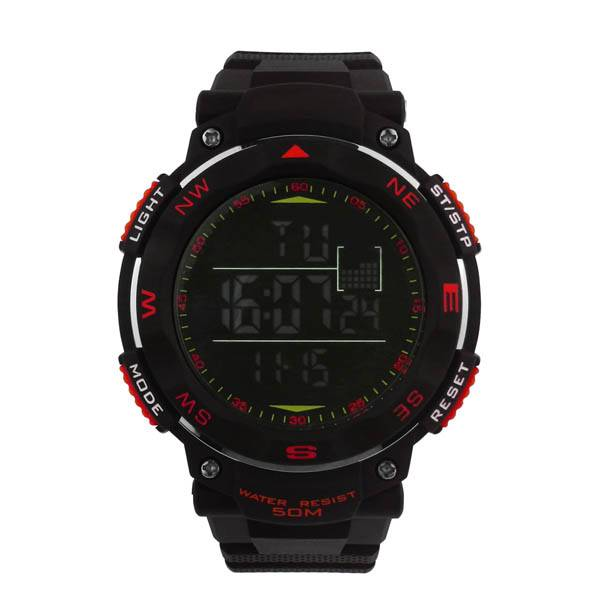 Factory wholesale Original Watch Men -
