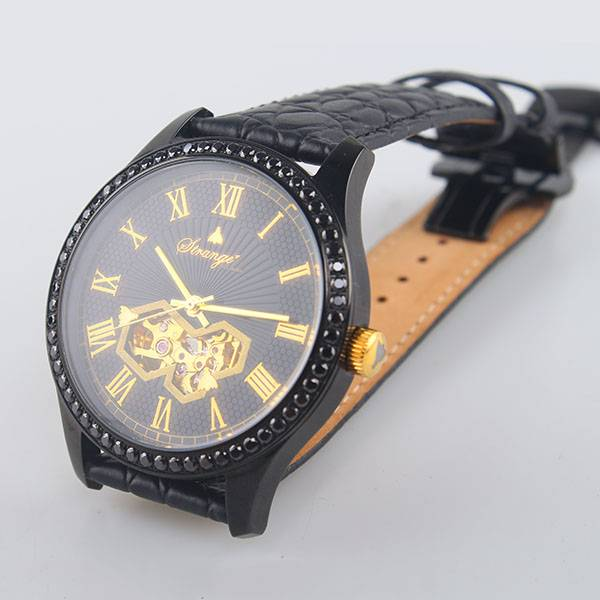 Wholesale Price Timer Function Kids Watch -