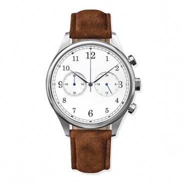 Leather Strap Watches VT-LS1501