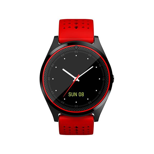 Chinese wholesale Timer Function -