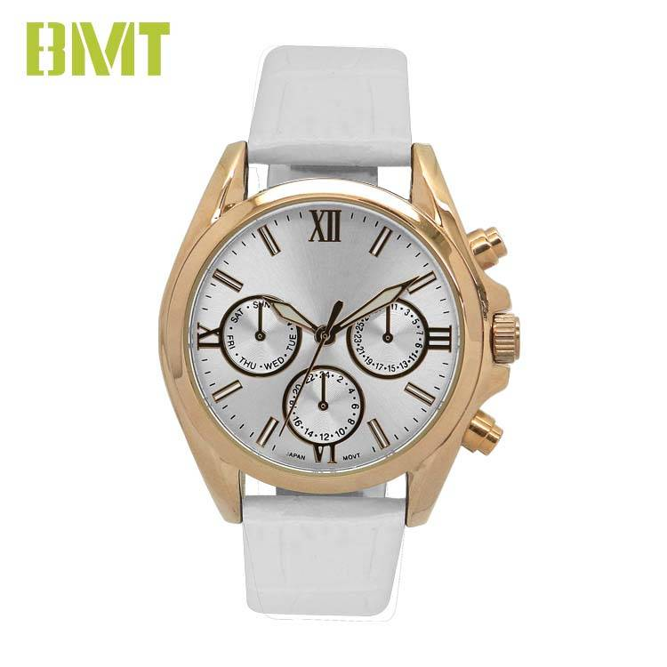 OEM Customized Analog Watch Kids -