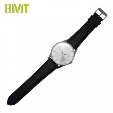 VT-S1930 Customized Concise Gentleman Leather Band Japan Quartz Fashion Watch