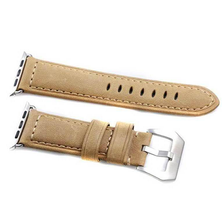 Best quality Promotion Gift Lady Watch -