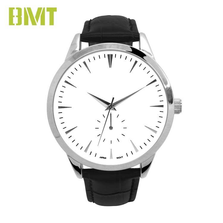 Cheap price Analog Men Watch -