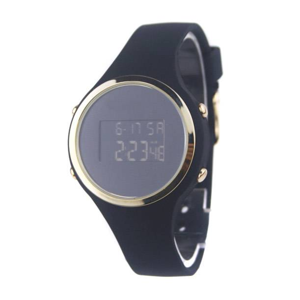 Excellent quality Trendy Men Watch -