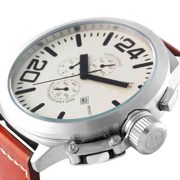 China factory customized Jewelry Women Watch - Wholesale OEM