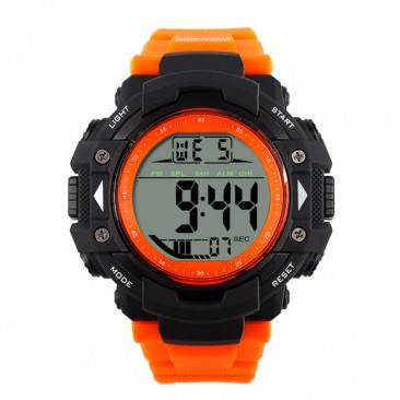 VT-DW1379 Custom Oversize Men's Multi-function Sport Watch
