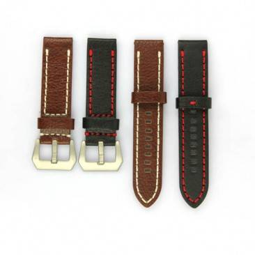 factory low price Timer Function Men Watch -