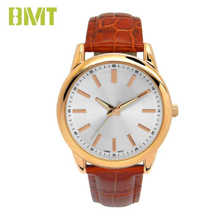 Manufactur standard Automatic Kids Watch -