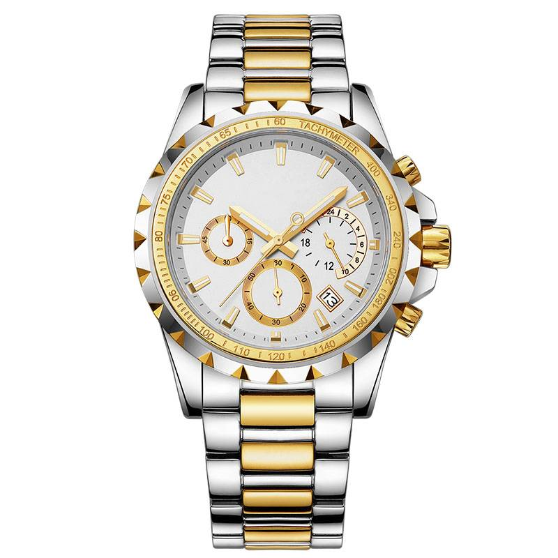 Manufactur standard Disney Lady Watch -