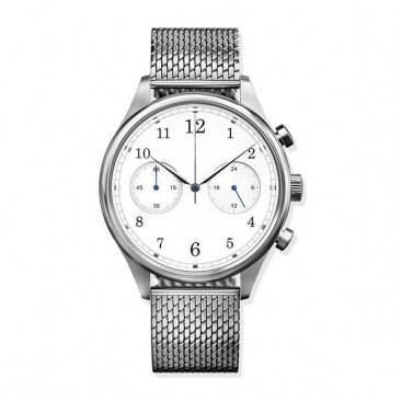 Stainless Steel Strap Watches VT-SS1501