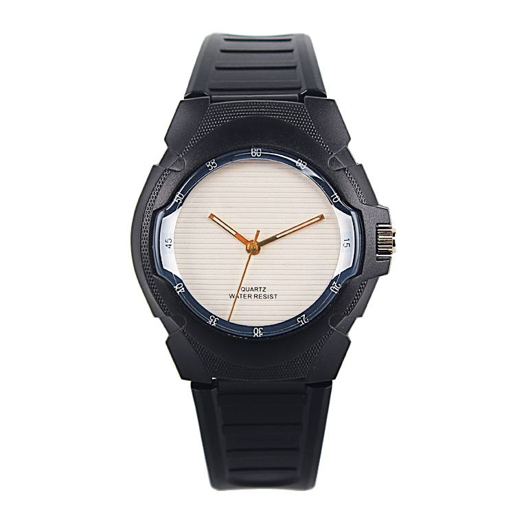 Special Design for Original Watch Fashion -