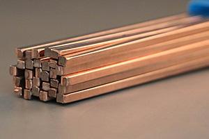 Factory Promotional Golden Cup Chocolate Bar Phosphorus