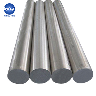 Magnesium rod Featured Image
