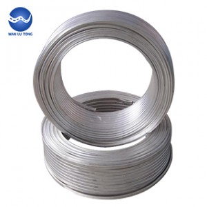 Magnesium strip