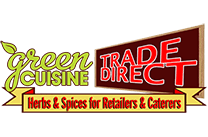 green_cuisine_trade_direct_logo
