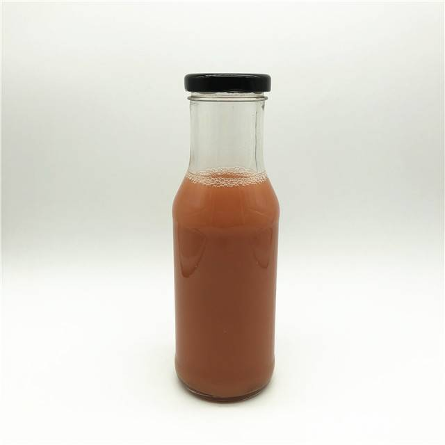 Best Price onStraight Side Glass Jar -
