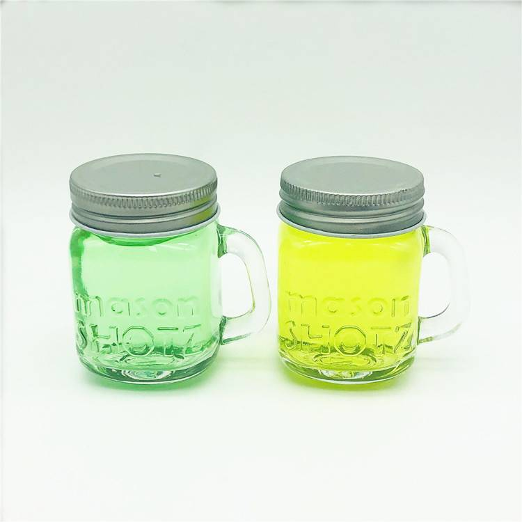 Wholesale Glass Bottle For Sauce -