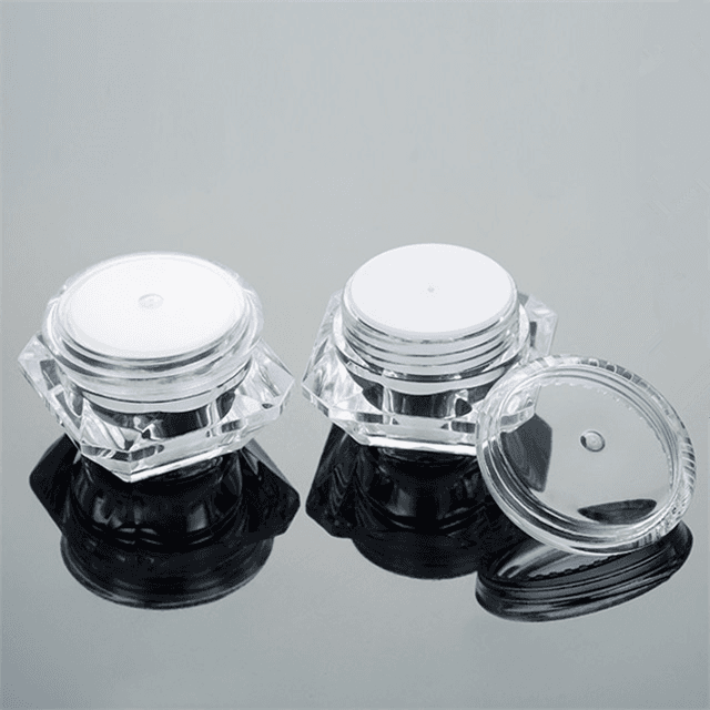 Big Discount Beer Glass Cup With Handle -