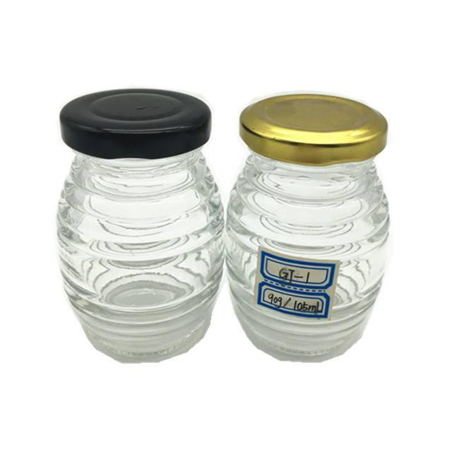New Arrival China 750ml Black Glass Liquor Bottle -