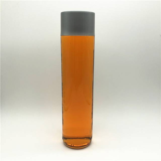 OEM/ODM China Glass Juice Bottle -