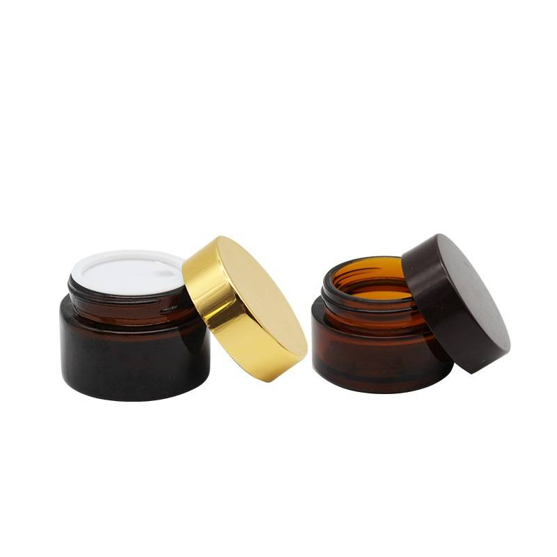 Trending ProductsFlint Glass Jar -