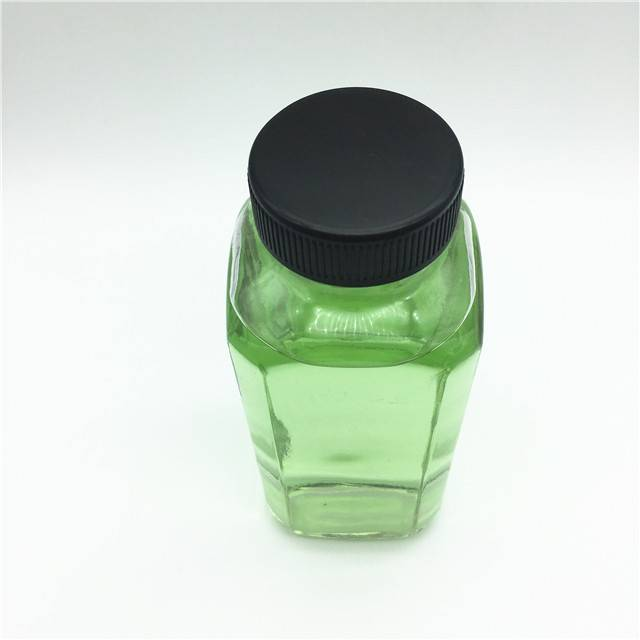 Special Price for 30ml Glass Bottle -