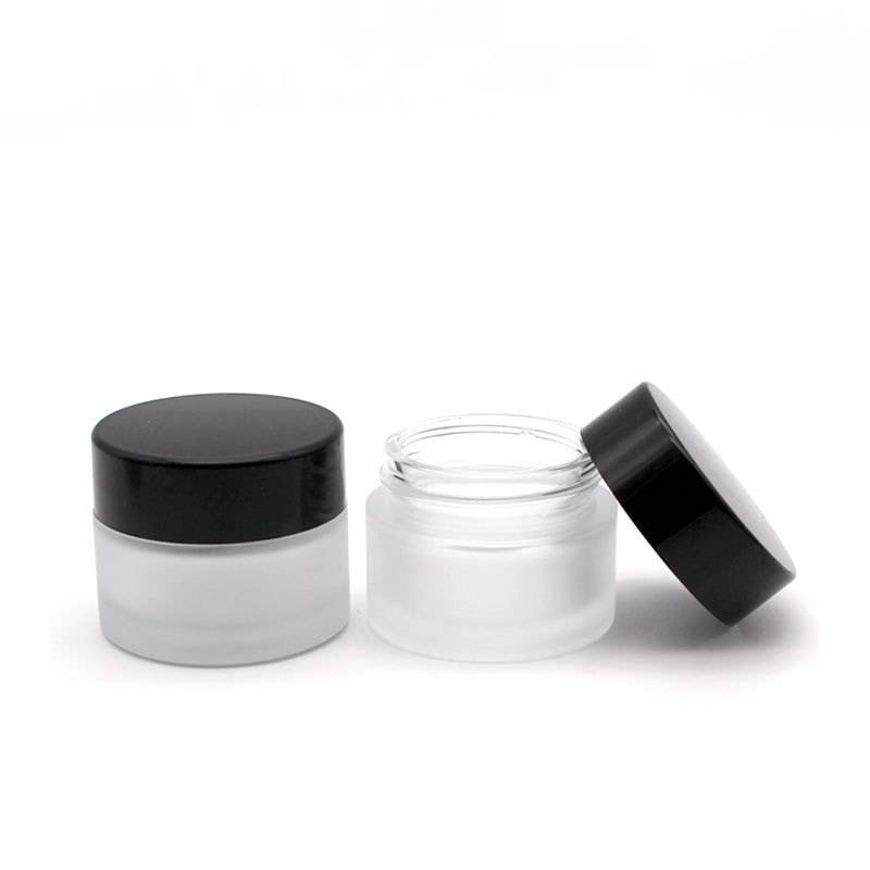 PriceList for Borosilicate Glass Bottle -