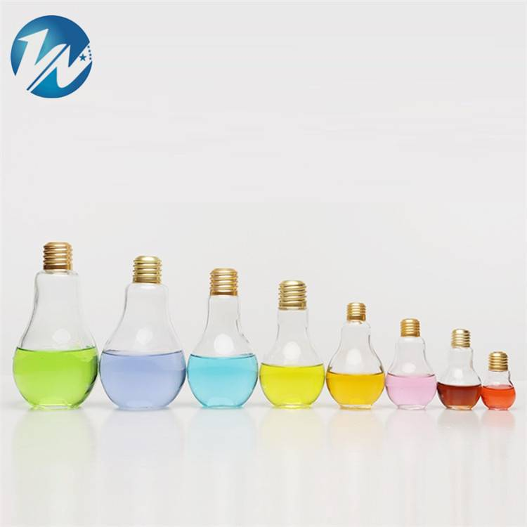 50ml 100ml 150ml 200ml 250ml 300ml 400ml 500ml 700ml 800ml beverage juice drinking soda milk bottle glass light bulb bottle