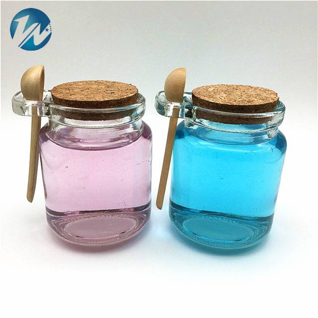Factory Promotional Xuzhou Glass Factory -