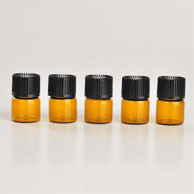 Fast delivery Spice Jar Glass -