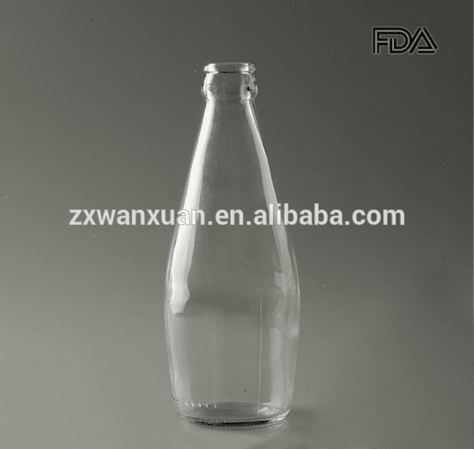 OEM/ODM Supplier 4oz 8oz 16oz Boston Bottle With Pump -