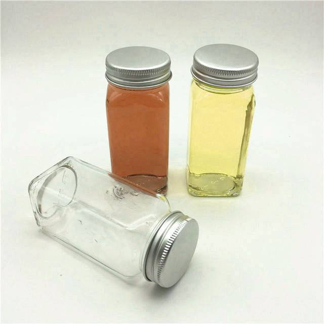 Factory wholesale 12oz Glass Mason Jar -