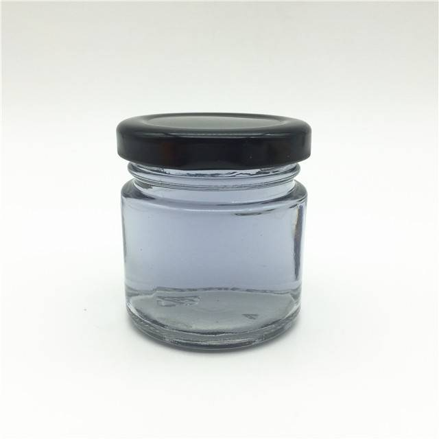 PriceList for 10oz Glass Mason Jar -