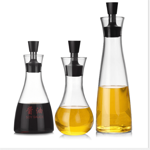 Discountable price Skull Glass Cup -