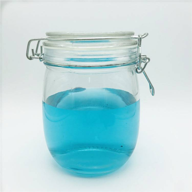 Factory Price For Bottle Glass Perfume -