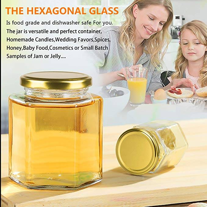 New Arrival China Reed Diffuser Glass Bottle -