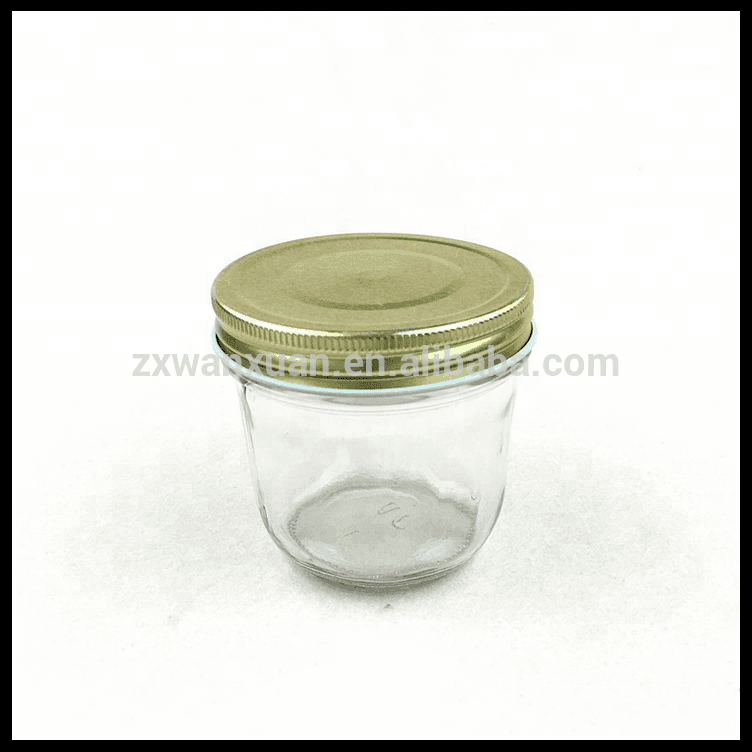 Wholesale Price Olive Oil Glass Bottle -