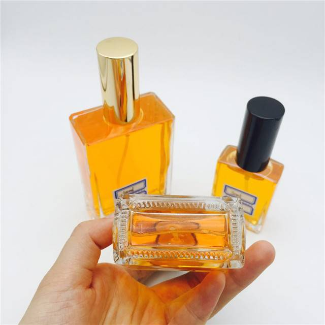 OEM/ODM China 750 Ml Liquor Glass Bottle -