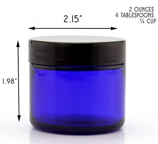 China Supplier Glass Mason Jar With Lid And Straw -