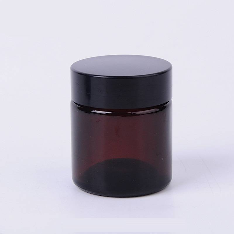 Chinese wholesale Glass Beverage Bottle -