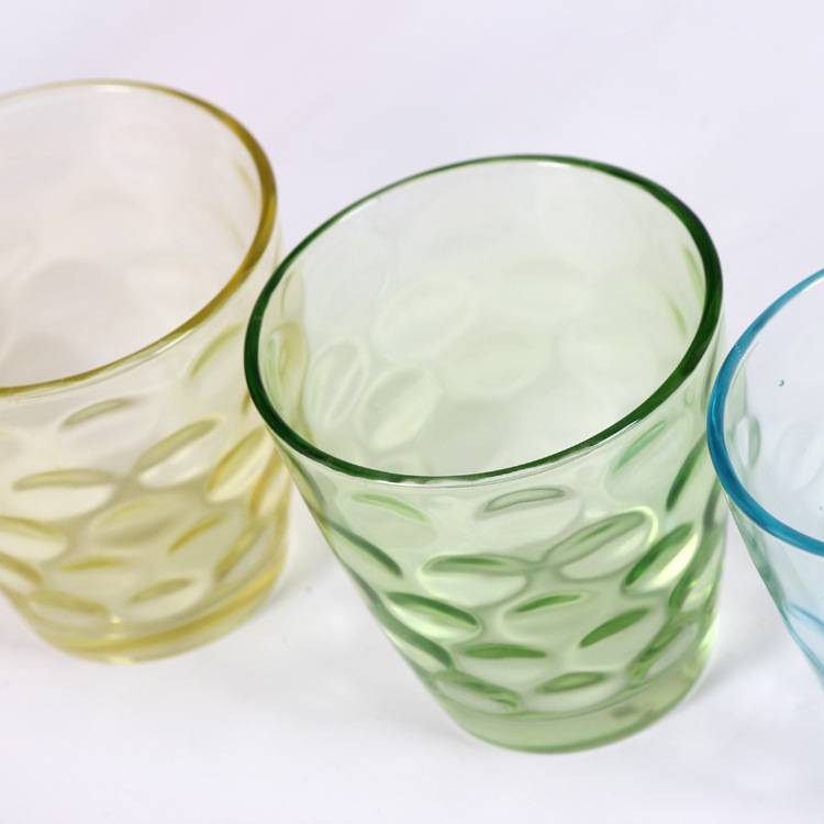 Manufacturing Companies for Jam Glass Jar -