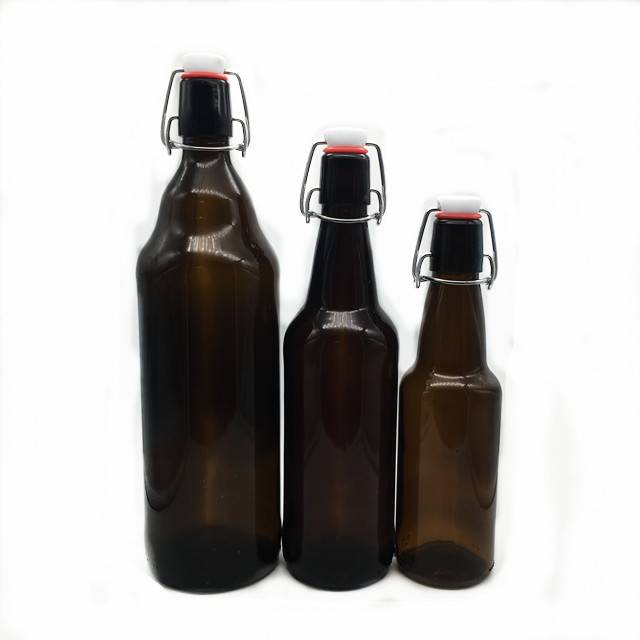 Special Price for 1oz Essential Oil Bottle -