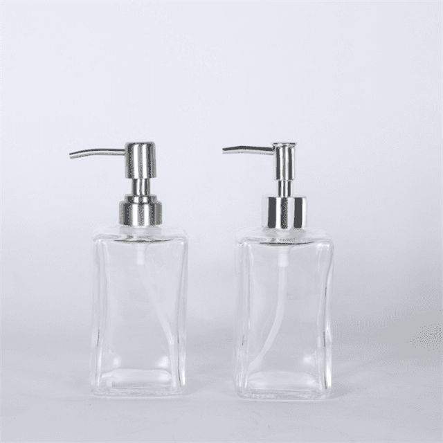 Lowest Price for Mini Glass Jars Bottles -