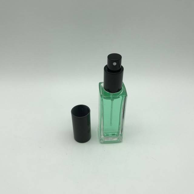 Hot Selling for Water Glass Bottle -
