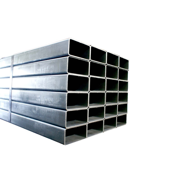 China Supplier Cross Tee -