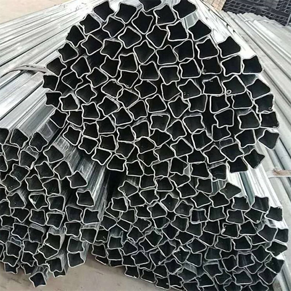 Massive Selection for Gi Pipe Rate -