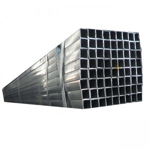 Cheapest Price Schedule 40 Hot Dipped Galvanized Steel Pipe -