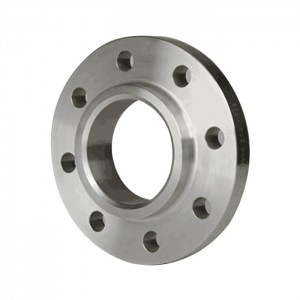 Good quality Pipe Fittings And Flanges -
